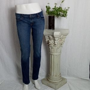 Guess Starlet skinny low rise jeans size 29